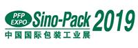 SinoPack2019