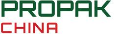 ProPak China 2021