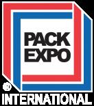 PACK EXPO Las Vegas 2021